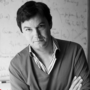 Portrait_of_Thomas_Piketty