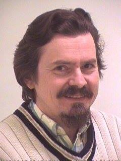 Walter Keim