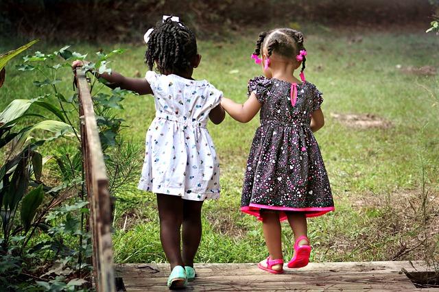 """Mange asylsøkende barn sendes """"hjem"""" til en usikker framtid..."""